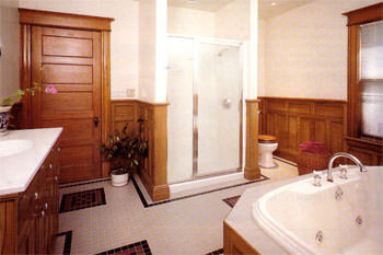 Bathroom_350