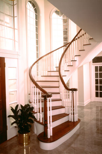 Staircase2_350