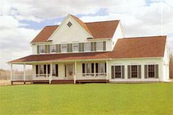 house_250