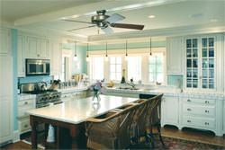 kitchen_250