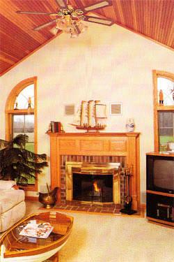 living-room_250